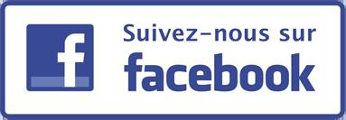 Suivez les Ailes Hydro de Montsinéry sur FACEBOOK